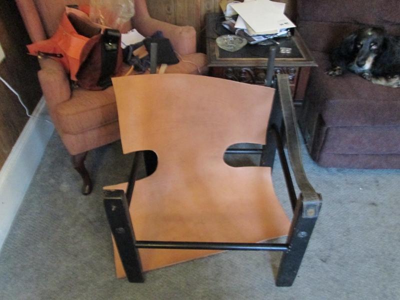 chair 001 (800x600)