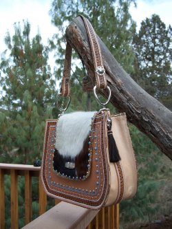 hairon_western_purse